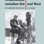 nachlass_hamann_cover