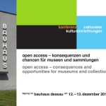 open_access_umschlag